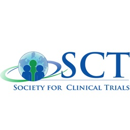 Society For Clinical Trials Annual Meeting