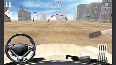 Real Car Drift screenshot three