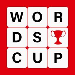 WordsCup