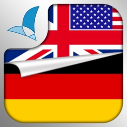 Learn GERMAN Fast and Easy - Learn to Speak German Language Audio Phrasebook and Dictionary App for Beginners