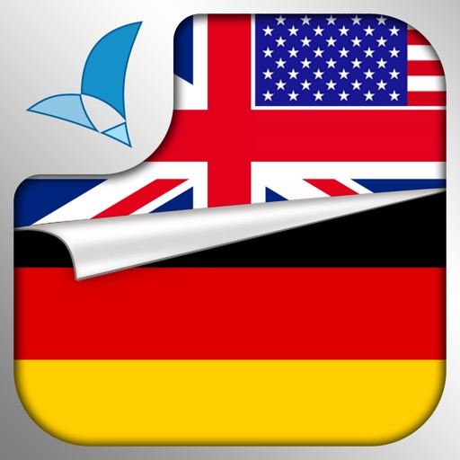Learn GERMAN Fast and Easy - Learn to Speak German Language Audio Phrasebook and Dictionary App for Beginners iOS App