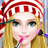 Codes for Slumber PJ Salon - Sleepover Party with Girls Spa, Makeup & Makeover Game Hack