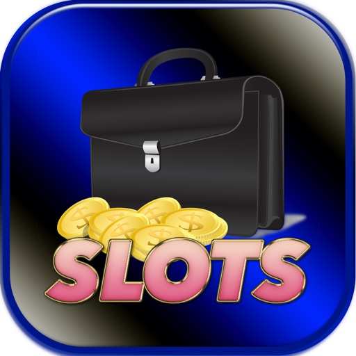 An Entertainment Casino Big Casino - Play Vegas Jackpot Slot Machines