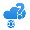 Will it Snow? [Pro] - Snow condition and weather forecast alerts and notification