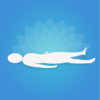Yoga Nidra - Guided Relaxation Meditation Practice