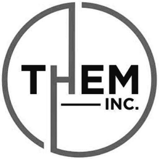 Them Inc.