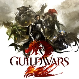 War Reports for GW2