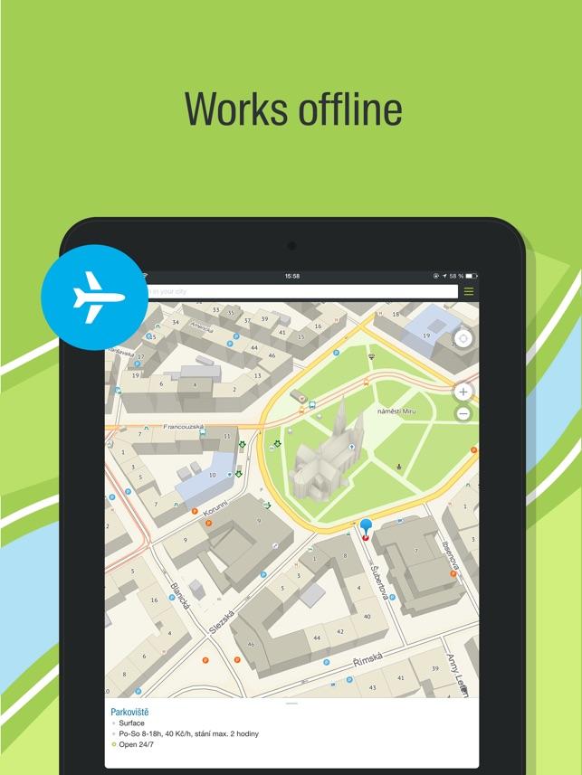 Map Uae Google%0A art gallery director resume