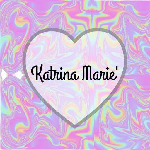 Katrina Marie