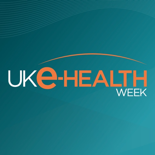 UK eHealthWeek
