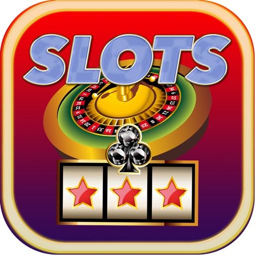 Slot Golden Way - Free Machines Games Casino