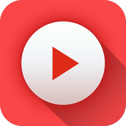 Music and Chill Pro - Music Player