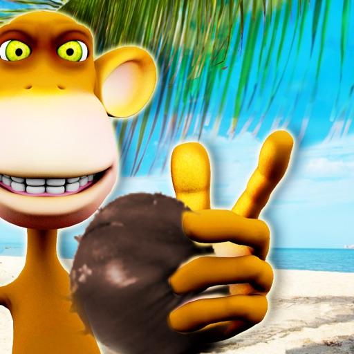 Coconut Climb FREE