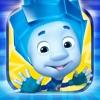 Фиксики: Приключения Нолика. Головоломки + мини-игры