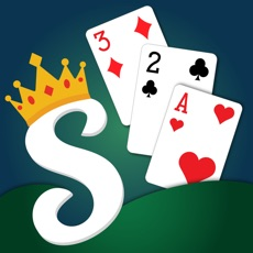 Activities of Solitaire for iPhone & iPad Free