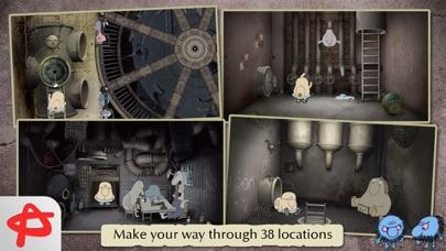 Full Pipe: Puzzle Adventure Premium Game screenshot 7