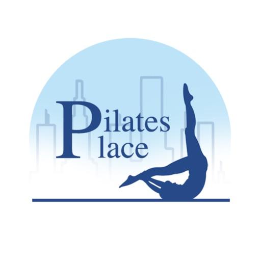 Pilates Place