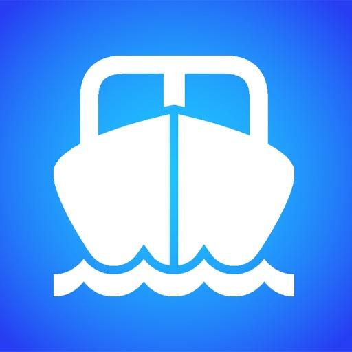Cruise Tracker