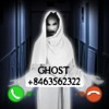 Fake Video Call Ghost Joke - iPhoneアプリ