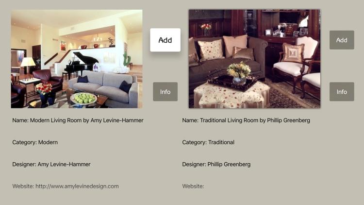 Best Design Livingrooms