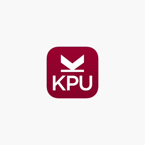 Kwantlen Polytechnic University Kpu On The App Store