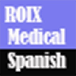 RX Medical Spanish