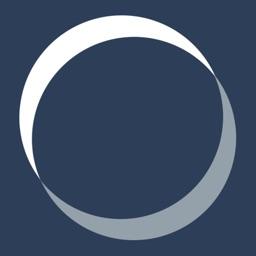 Opco Client Access mobile app