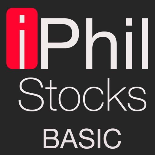 iPhilstocks
