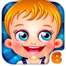Activities of Baby cooking games ^00^