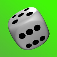 Codes for Dice Roller - Dice simulator for Apple Watch Hack