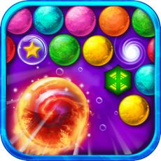 Activities of Magic Bubble Blaster
