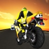 Bike Rider - Impossible Traffic Racer
