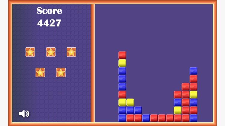 Bricks Breaking Unlimited screenshot-3