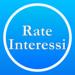 CALCOLO RATE E INTERESSI