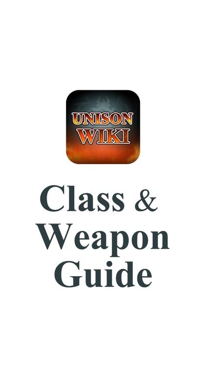 Guide for Unison League