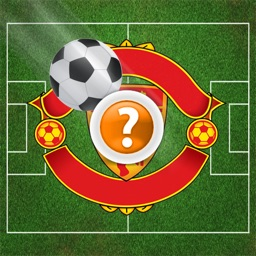 Football Logo Quiz - Guess the Logos of Soccer Team