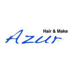 Hair&Make Azur