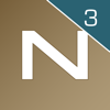 Nexho 3