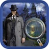 Hidden Object: Mysterious Disappearance of Women  Premium - iPhoneアプリ