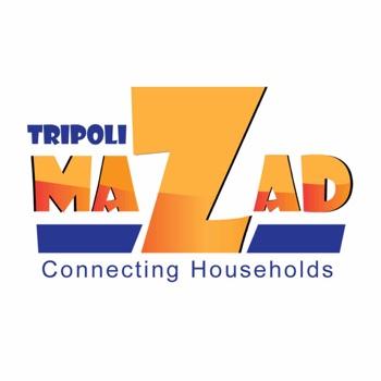 Tripoli Mazad
