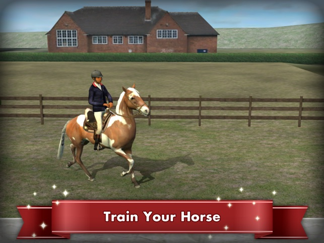 my horse and me 2 download free demo