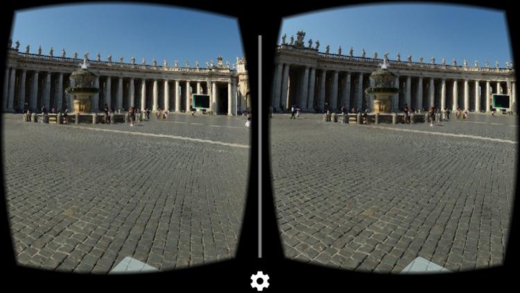 Cooltour VR (Cardboard) screenshot-3