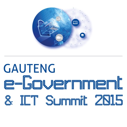e-Government & ICT Summit 2015