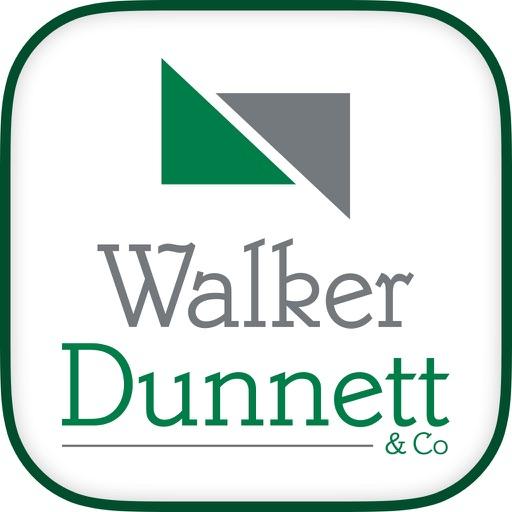 Walker Dunnett & Co