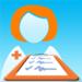 Nurse Test - Cuestionario de enfermería y medicina de la salud