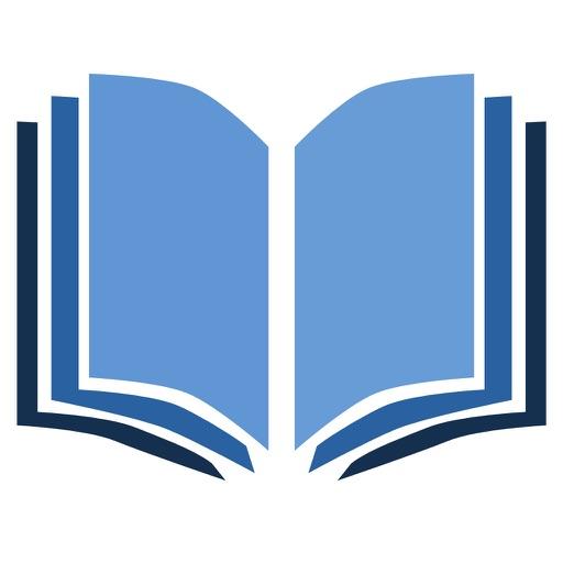 WikiSurfer for Wikibooks
