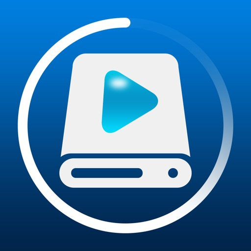 Huntvision NVR iOS App