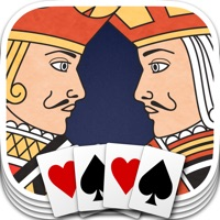 Codes for Heads Up: Omaha (1-on-1 Poker) Hack