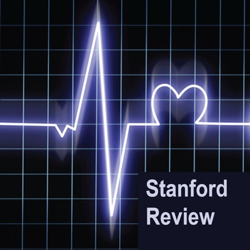 NCLEX Stanford Review RN PN QBank | Apps | 148Apps