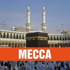Mecca Tourism Guide icon